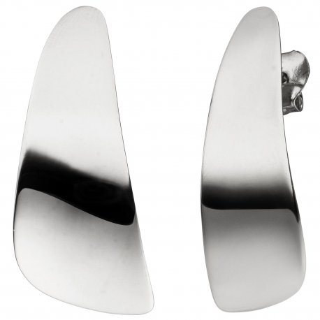 Ohrstecker 925 Sterling Silber Ohrringe Silberohrringe